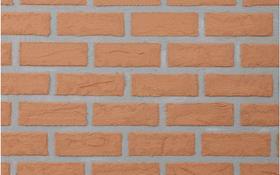 Imitacja cegły